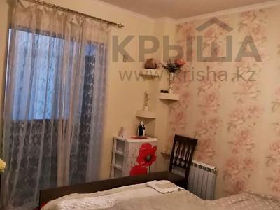 2-комнатная квартира, 47 м², 1/5 этаж, Переулок Достоевского 5 за 12.5 млн 〒 в Таразе — фото 3
