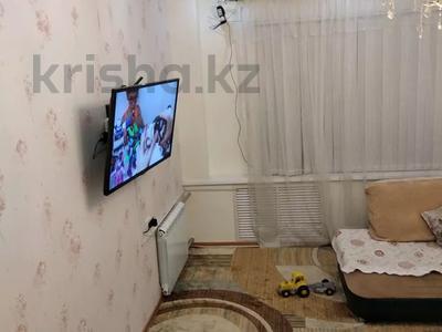 2-комнатная квартира, 47 м², 1/5 этаж, Переулок Достоевского 5 за 12.5 млн 〒 в Таразе — фото 5