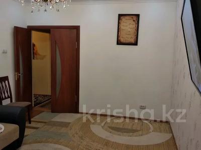 2-комнатная квартира, 47 м², 1/5 этаж, Переулок Достоевского 5 за 12.5 млн 〒 в Таразе — фото 6