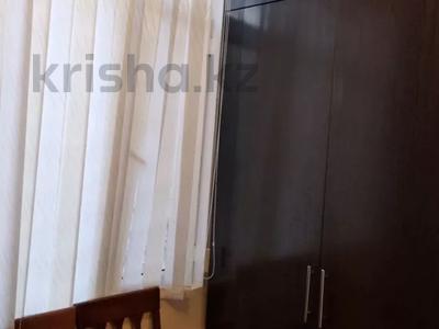 2-комнатная квартира, 47 м², 1/5 этаж, Переулок Достоевского 5 за 12.5 млн 〒 в Таразе — фото 7