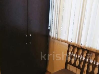 2-комнатная квартира, 47 м², 1/5 этаж, Переулок Достоевского 5 за 12.5 млн 〒 в Таразе — фото 8