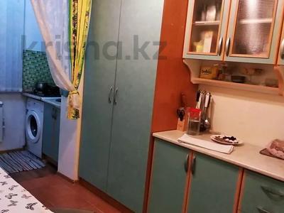 2-комнатная квартира, 47 м², 1/5 этаж, Переулок Достоевского 5 за 12.5 млн 〒 в Таразе — фото 9