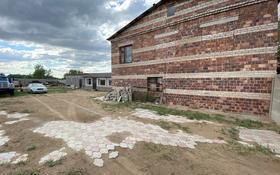 6-комнатный дом, 400 м², 10 сот., Актогайская 43 за 27 млн 〒 в Павлодаре