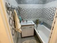3-комнатный дом, 78 м², 29-й мкр 6 — 11 за 25 млн 〒 в Актау, 29-й мкр
