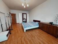 2-комнатная квартира, 85 м², 17/20 этаж посуточно, Розыбакиева 289 за 12 000 〒 в Алматы, Бостандыкский р-н