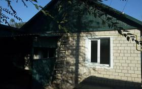 4-комнатный дом, 95 м², 6 сот., Джамбульская за 9 млн 〒 в Аксае
