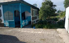 4-комнатный дом, 115 м², 8.3 сот., Берлик — Шуленова за 19 млн 〒 в Талгаре