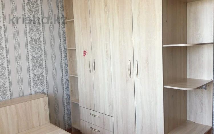 1-комнатная квартира, 33 м², 4/17 этаж, проспект Нургисы Тлендиева за 10.5 млн 〒 в Нур-Султане (Астана), Сарыарка р-н