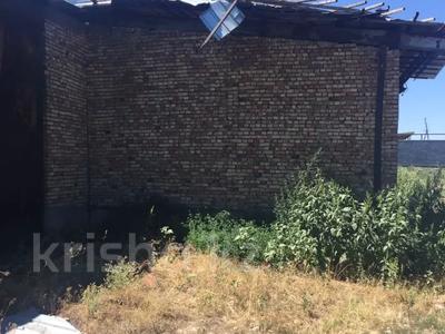 Промбаза 1.454 га, С.Заря (с.Отенай), в р-не МТФ-1 за ~ 9.9 млн 〒 в Талдыкоргане — фото 6