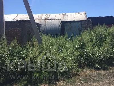 Промбаза 1.454 га, С.Заря (с.Отенай), в р-не МТФ-1 за ~ 9.9 млн 〒 в Талдыкоргане — фото 14