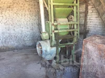 Промбаза 1.454 га, С.Заря (с.Отенай), в р-не МТФ-1 за ~ 9.9 млн 〒 в Талдыкоргане