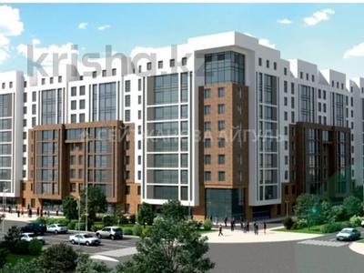 1-комнатная квартира, 48.88 м², Нажимеденова за ~ 9.5 млн 〒 в Нур-Султане (Астана), Алматы р-н — фото 5