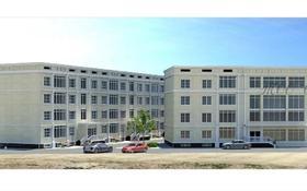 4-комнатная квартира, 121 м², 2/5 этаж, 29а мкр, 29а мкр за ~ 10.3 млн 〒 в Актау, 29а мкр