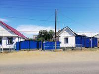 4-комнатный дом, 182.8 м², 14 сот., Байтурсынова 90 за 18.4 млн 〒 в Аулиеколе