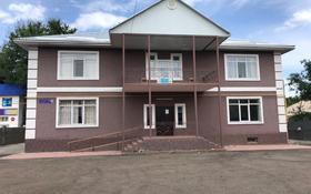 Здание, площадью 630 м², Рустембекова 33 за 165 млн 〒 в Талдыкоргане