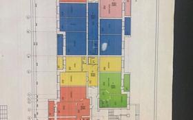 2-комнатная квартира, 70 м², 6/6 этаж, Батыс 2 48г кор3 за 5.8 млн 〒 в Актобе, мкр. Батыс-2