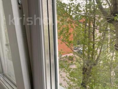 1-комнатная квартира, 32 м², 5/6 этаж, Кайрата Рыскулбекова за 12.3 млн 〒 в Нур-Султане (Астана), Алматы р-н — фото 4