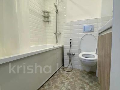 1-комнатная квартира, 32 м², 5/6 этаж, Кайрата Рыскулбекова за 12.3 млн 〒 в Нур-Султане (Астана), Алматы р-н — фото 5