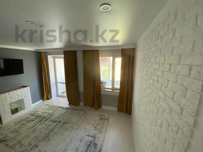 1-комнатная квартира, 32 м², 5/6 этаж, Кайрата Рыскулбекова за 12.3 млн 〒 в Нур-Султане (Астана), Алматы р-н