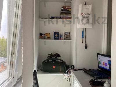 1-комнатная квартира, 32 м², 5/6 этаж, Кайрата Рыскулбекова за 12.3 млн 〒 в Нур-Султане (Астана), Алматы р-н — фото 7