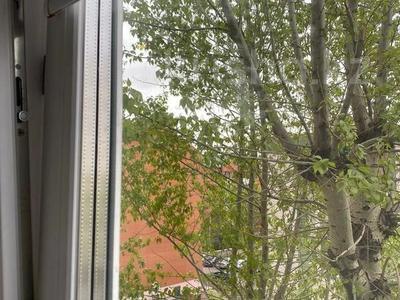 1-комнатная квартира, 32 м², 5/6 этаж, Кайрата Рыскулбекова за 12.3 млн 〒 в Нур-Султане (Астана), Алматы р-н — фото 10