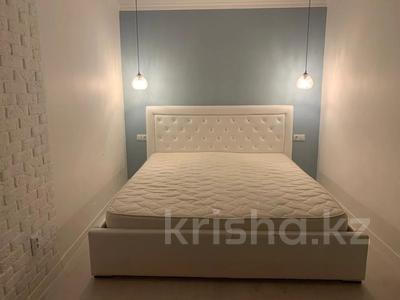 1-комнатная квартира, 32 м², 5/6 этаж, Кайрата Рыскулбекова за 12.3 млн 〒 в Нур-Султане (Астана), Алматы р-н — фото 12