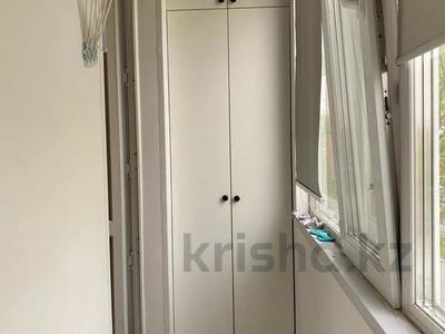 1-комнатная квартира, 32 м², 5/6 этаж, Кайрата Рыскулбекова за 12.3 млн 〒 в Нур-Султане (Астана), Алматы р-н — фото 13