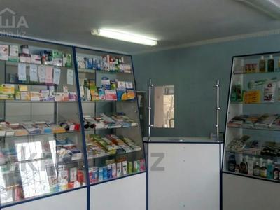 Аптека за 6.5 млн 〒 в Топаре — фото 2