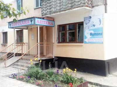 Аптека за 6.5 млн 〒 в Топаре — фото 3