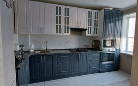 5-комнатная квартира, 105 м², 9/10 этаж, Жукова 13 за 35.5 млн 〒 в Петропавловске
