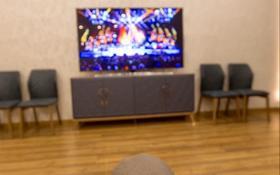 4-комнатная квартира, 200 м², 11/12 этаж помесячно, 17-й мкр 7 за 1.2 млн 〒 в Актау, 17-й мкр
