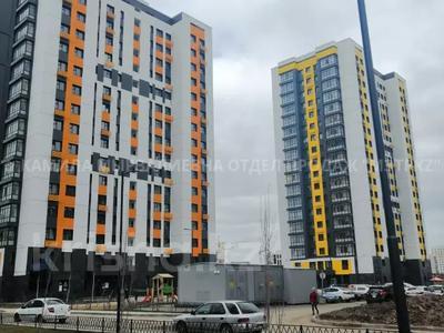 3-комнатная квартира, 73.93 м², 3/16 этаж, проспект Улы Дала 40 за ~ 20.3 млн 〒 в Нур-Султане (Астана), Есиль р-н