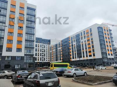 3-комнатная квартира, 73.93 м², 3/16 этаж, проспект Улы Дала 40 за ~ 20.3 млн 〒 в Нур-Султане (Астана), Есиль р-н — фото 7