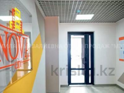 3-комнатная квартира, 73.93 м², 3/16 этаж, проспект Улы Дала 40 за ~ 20.3 млн 〒 в Нур-Султане (Астана), Есиль р-н — фото 5