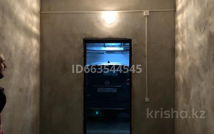 Помещение площадью 14 м², Бектурова 7 за 35 000 〒 в Нур-Султане (Астана), Есиль р-н