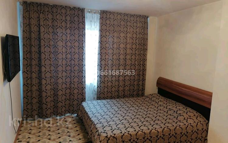 1-комнатная квартира, 29 м², 10/16 этаж, Майлина 29 за 11.2 млн 〒 в Нур-Султане (Астана), Алматы р-н