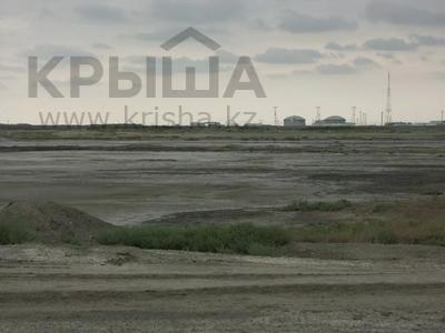 Участок 5.32 га, Атырау за 20 млн 〒 — фото 5