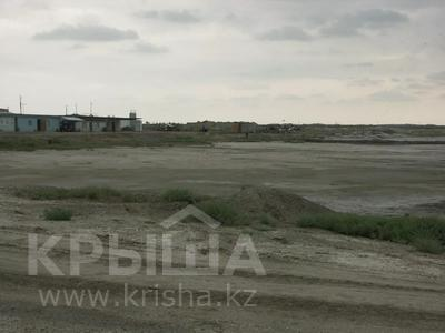 Участок 5.32 га, Атырау за 20 млн 〒 — фото 3