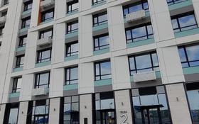 2-комнатная квартира, 59 м², 2 этаж, Е-10 — Е-305 за 24.8 млн 〒 в Нур-Султане (Астане), Есильский р-н