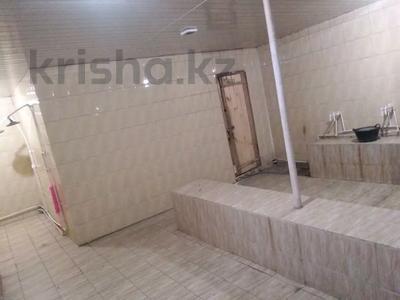 Здание, площадью 1555 м², Бухар-Жырау 100 за 40 млн 〒 в Ботакаре — фото 11