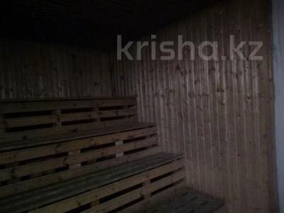 Здание, площадью 1555 м², Бухар-Жырау 100 за 40 млн 〒 в Ботакаре — фото 12