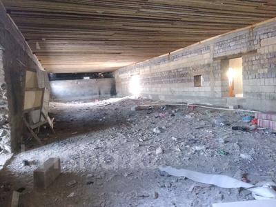 Здание, площадью 1555 м², Бухар-Жырау 100 за 40 млн 〒 в Ботакаре — фото 6