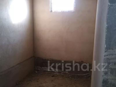 Здание, площадью 1555 м², Бухар-Жырау 100 за 40 млн 〒 в Ботакаре — фото 8