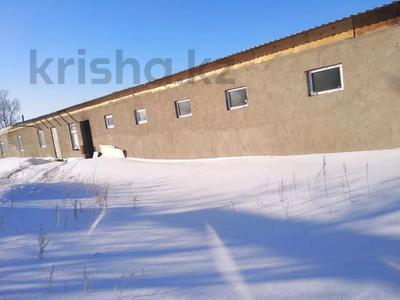 Здание, площадью 1555 м², Бухар-Жырау 100 за 40 млн 〒 в Ботакаре — фото 9