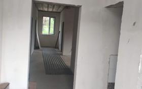 6-комнатный дом, 120 м², 8 сот., Новостройки 108 за 9 млн 〒 в Талгаре