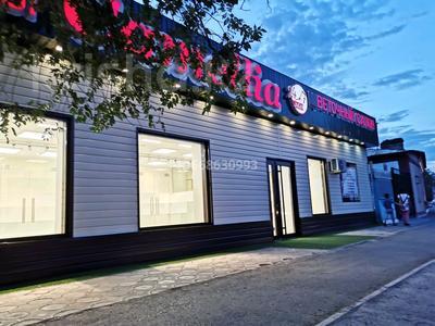 Магазин площадью 110 м², улица Ауельбекова 13 за ~ 33 млн 〒 в