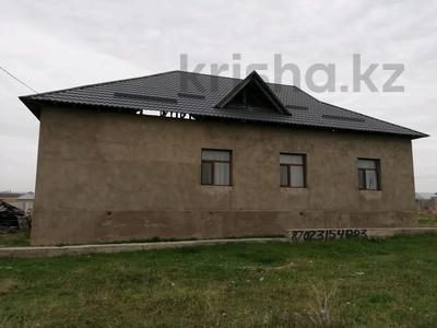 5-комнатный дом, 173 м², 10 сот., Новостиройка за 28 млн 〒 в Шымкенте, Каратауский р-н — фото 2