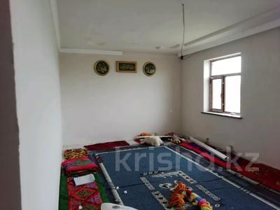 5-комнатный дом, 173 м², 10 сот., Новостиройка за 28 млн 〒 в Шымкенте, Каратауский р-н — фото 3