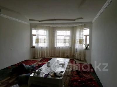 5-комнатный дом, 173 м², 10 сот., Новостиройка за 28 млн 〒 в Шымкенте, Каратауский р-н — фото 5