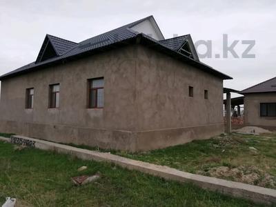 5-комнатный дом, 173 м², 10 сот., Новостиройка за 28 млн 〒 в Шымкенте, Каратауский р-н — фото 6